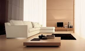 Ideal Color For Living Room Living Room Innovative Living Room Design On Living Room Creative