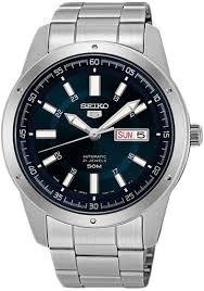 <b>Seiko Seiko</b> 5 <b>SNKN67K1</b> - купить <b>часы</b> по цене 0 рублей ...