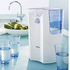 Image result for filtered water