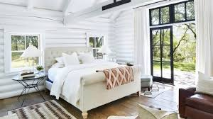 guests dont want to see clothes hanging in your closet just as they airbnb sydney