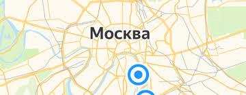 <b>Книжки с наклейками Мозаика</b>-Синтез — купить на Яндекс ...