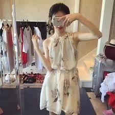 Tradico® TradicoBrand <b>New Fashion</b> Women <b>Elegant Sexy</b> Floral ...