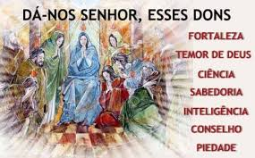 Image result for pentecostes