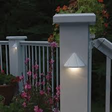 patio lanterns design ideas