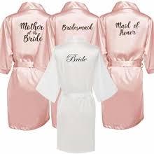 Buy <b>bridesmaid</b> present and get <b>free shipping</b> on AliExpress