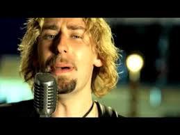 Nickelback - <b>Photograph</b> - YouTube