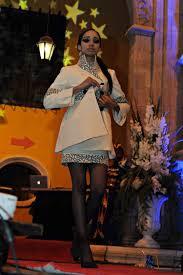 proyecto de recaudaci oacute n de fondos por un no desfile de la revista desfile john pacheco campana recaudacion lrzima20120803 0058 7 jpg