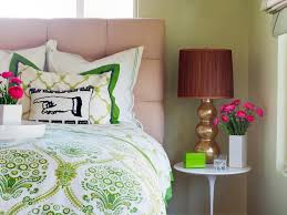 bedroom bedding ideas women