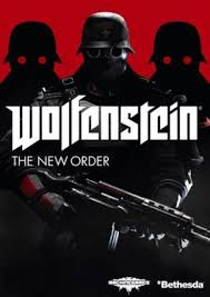 Wolfenstein: The <b>New Order</b> - Wikipedia