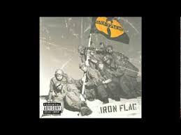 <b>Wu</b>-<b>Tang Clan</b> - <b>Iron</b> Flag - YouTube