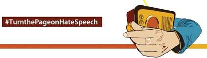 african media initiative essay competition on hate speech