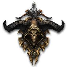 Demon Hunter - Game Guide - <b>Diablo</b> III