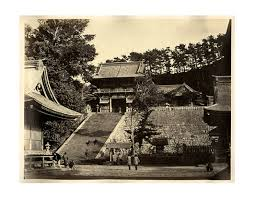 「1867年最古の二条城」の画像検索結果