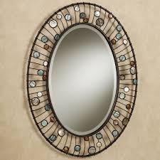 dnch bathroom mirrors
