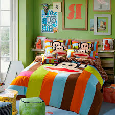 twin bedding sets for boys bedding sets twin kids