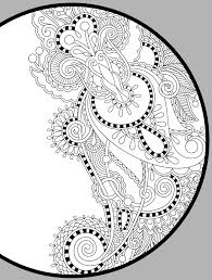 adult coloring pages printable coupons work at home coloring printable coupons work at home coloring sfdqgki these paisleys are so sweet and swirly whirly very holiday esq i tbsshvso
