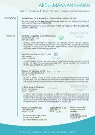 creative director resume com creative director hybrid content resume onlines portfolio mlkbqohy