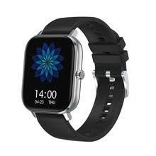 <b>Dt35 Smart Watch</b> reviews – Online shopping and reviews for <b>Dt35</b> ...