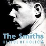 Images & Illustrations of hatful