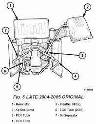 2002 dodge ram engine diagram 2002 wiring diagrams online