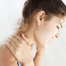 「線維筋痛症」の画像検索結果