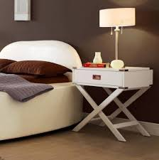 bedroom side table ideas home design perfect bedroom side table ideas ideas for home remodeling with bedroo