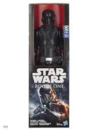 <b>Фигурка</b> звезд войн <b>титаны Star Wars</b> 4184878 в интернет ...