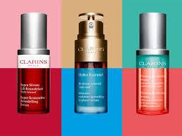 Beauty <b>101</b> - Skincare Beauty Tips & Advice - <b>Clarins</b>