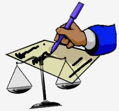 STJ CONFIRMA: O advogado pode ser intimado para pagar a multa de 10% na Execução.