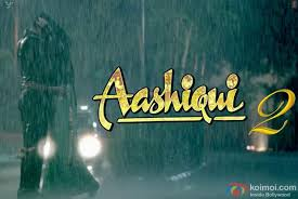 aashiqui 2 movie poster aashiqui 2 beats iron man