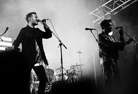 <b>Massive Attack</b> - Wikipedia