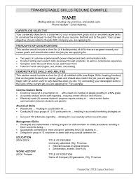 military resume examples resume design sample resume military how to write a military resume examples how how to write a military resume