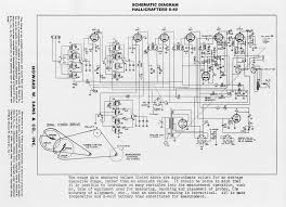 wiring diagram pioneer 2003 honda accord wiring discover your honda car radios 94 lincoln town car wiring schematic