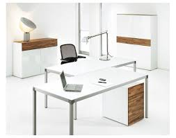 modern small computer desk for home office 2017 beautiful contemporary home office furniture
