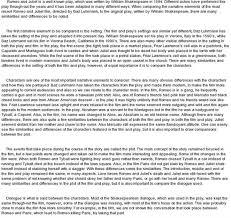 romeo and juliet  paragraph essay  para mx tlromeo and juliet paragraph essay topics essay topics  romeo and juliet paragraph essays papers