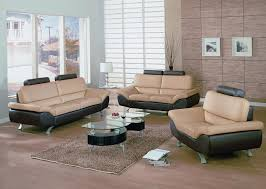 living room furniture houston design:  living room living room furniture for small spaces contemporary living room furniture houston cheap living