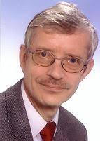<b>Ekkehard Müller</b> ist. Diplomingenieur und. Gebäude-Energieberater (HWK) - Ekkehard_Mueller