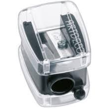 Artdeco Sharpener Soft Liner <b>точилка</b> для косметических ...