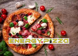 <b>Наборы</b> пиццы Комбо в Перми с бесплатной доставкой