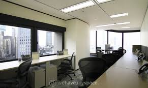 office space in hong kong. rent office space chater road hong kong 7 in