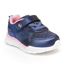 <b>Baby Girl Shoes</b> | Kohl's