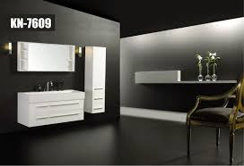 open bathroom vanity cabinet: bathroom vanity cabinet kn china bathroom vanity bathroom