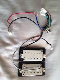 wiring in hagstrom humbuckers talkbass com imageuploadedbytalkbass1412032130 140446