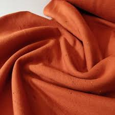 <b>Jersey</b> & <b>Stretch</b> Fabrics – Sew Me Sunshine