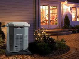 Image result for generator that you will need will be dependent on the specific needs of your home