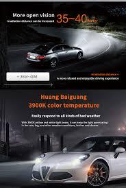 OSRAM <b>Night Breaker</b> H1 H3 H4 <b>H7</b> H11 HB3 HB4 car <b>headlight</b> ...