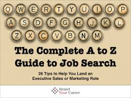 career branding brand your career atozguide