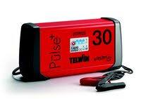 «<b>Зарядное устройство</b> Somfy Sonesse 30 ULTRA WireFree 230/12 ...
