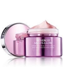 <b>Lancôme Rénergie Multi-Glow</b> Cream, 1.7-oz. & Reviews - Skin ...