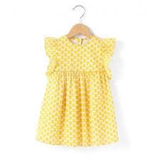 <b>Платье LA REDOUTE</b> Артикул 9121781 - «Нормальное платье ...